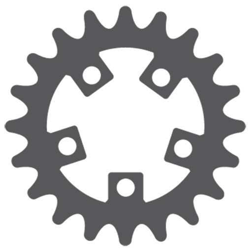 Getafix Cycles